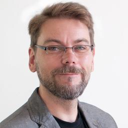 Richard Eisenmenger - Freiberuflich - Berlin