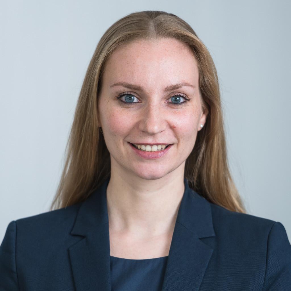Monika Ammous's profile picture