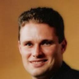 Stefan Wurnig - BITEC Solutions GmbH - Kufstein