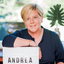 Andrea Windmann - Halle/Westf.