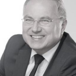 Guido Gutowski Schrader's profile picture