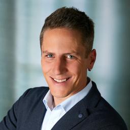 Alexander Richter - KK IT.SYSTEMS GmbH - Garching bei München