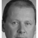Rolf E. Neumann - Filderstadt