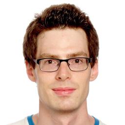 Daniel Bast's profile picture