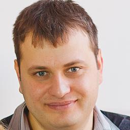 Viktor Buzyka - Adsbridge Asia Limited - Dnepropetrovsk