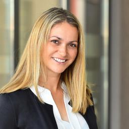 Verena Reinhardt's profile picture