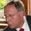 Joachim W. A. Bluhm - Garbsen