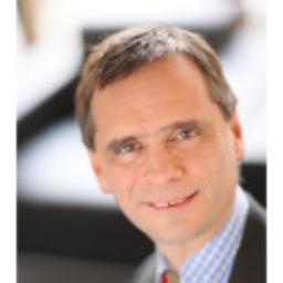 Bernd Neudert - Vesterling: Technology Recruiting · Executive Search · Academy · Outplacement - Ossiach