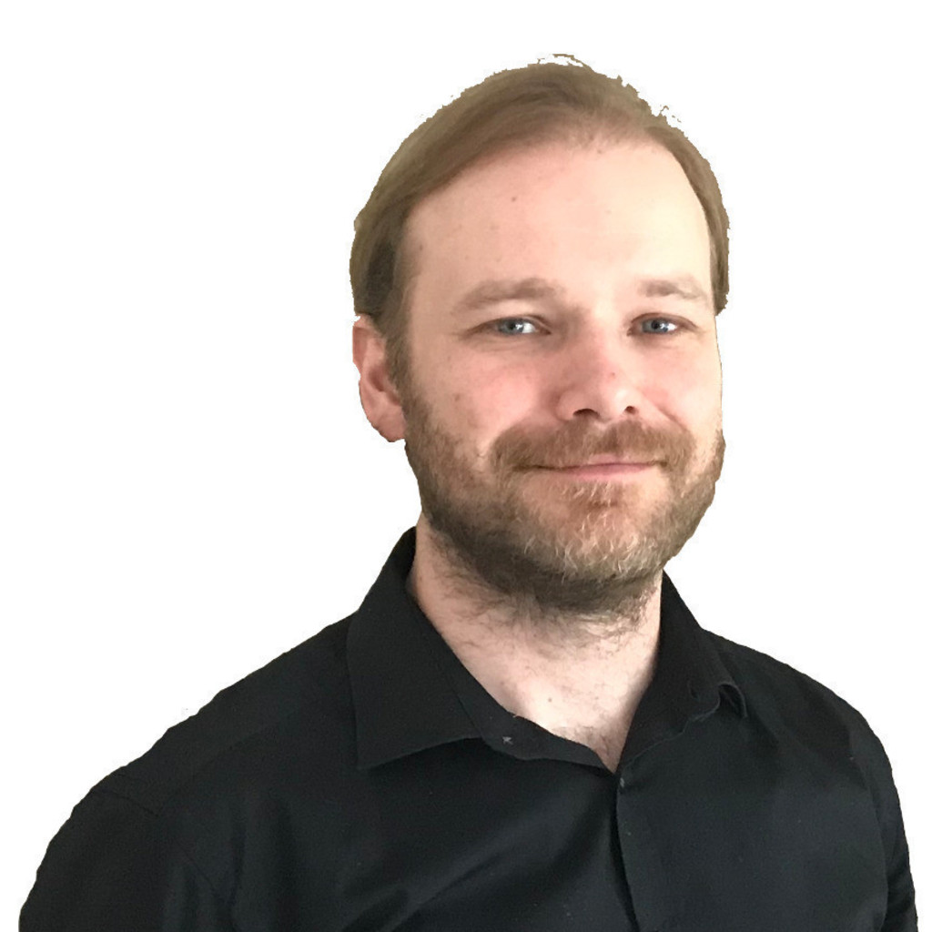 Peter Kretz's profile picture