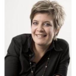 Chantal Candrian-Bendl - Documed AG - Basel