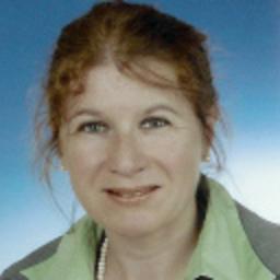 Bettina Chegini - Übersetzungsbüro Bettina Chegini - München