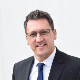 Daniel Balaban's profile picture