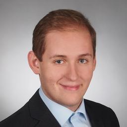 Andreas Bauer - Finanzamt Ludwigsburg - Ludwigsburg