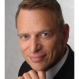 Robert Waloßek - Firma Betten Rid - München