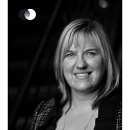 Angela Bakos's profile picture