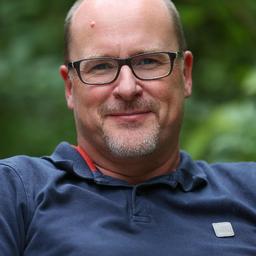Axel Krägelius's profile picture