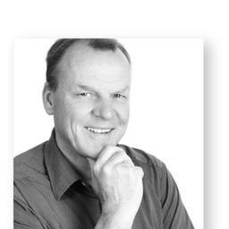 Jörg Alex Fot