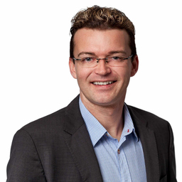 Josef-Karl Bachleitner's profile picture