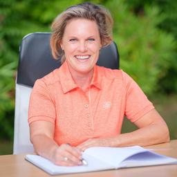 Isabella Steinlechner - Steinlechner Work Life Motivation - Berndorf