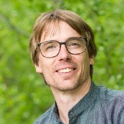 Pascal Kessler