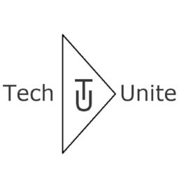 Robert Knopf - Hochschule für Technik und Wirtschaft - Berlin