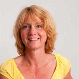 Petra Bodenstein - Total-Learning - Moringen