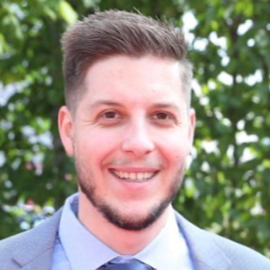 Dominik jung junior industrialization engineer metal for Fem kenntnisse