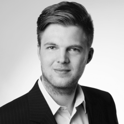 Jan Sauer - 10m GmbH - Document Management & Process Consulting - Hannover