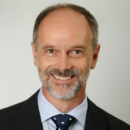 Markus Hintner's profile picture