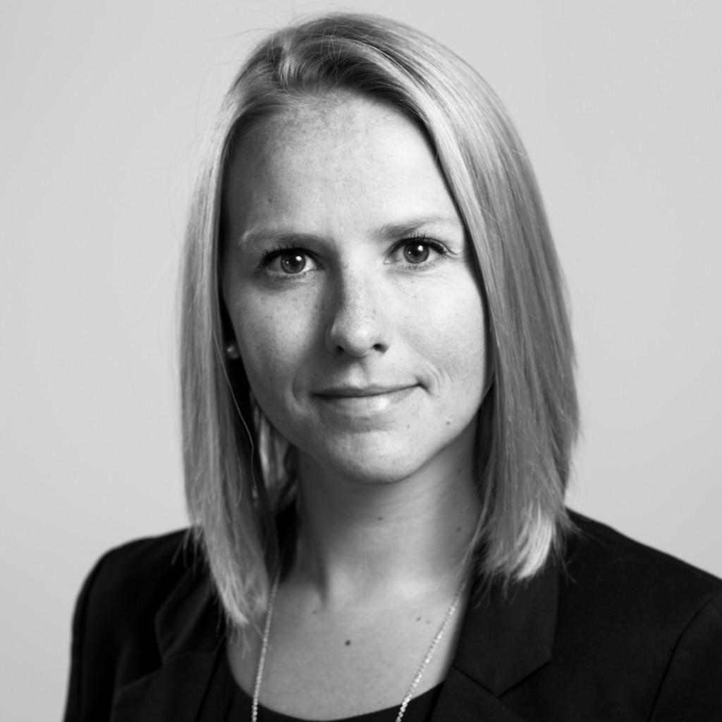Steffi Schröder's profile picture
