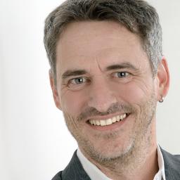 Dipl.-Ing. Martin Jakober - Hermann Sewerin GmbH - Gütersloh