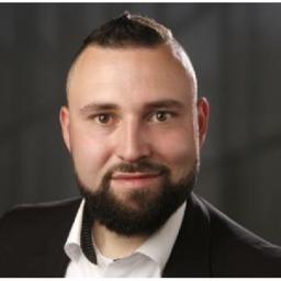 Nico Bauer's profile picture