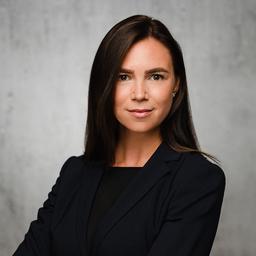 Laura Joschko's profile picture