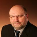 Ulrich Walter - Berlin