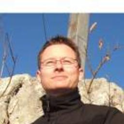 Peter Lippert