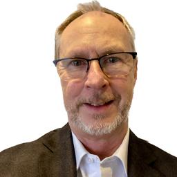 Dr. Jürgen Kaack - STZ-Consulting  Group - Erftstadt