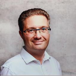 Giuseppe Anzaldi's profile picture