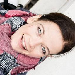 Ulrike Wächter - test IO - Berlin