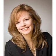 Dr. Angelika Kunz