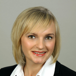 Olga Geier-Beda's profile picture