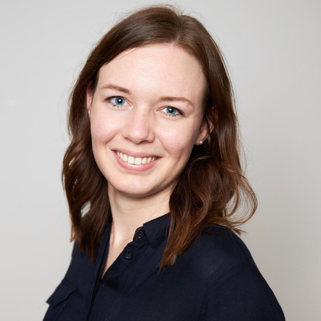 Lena Schuster's profile picture