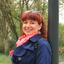 Patricia Schmidt-Simonsky - Strasshof an der Nordbahn