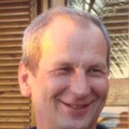 Edgar Färber