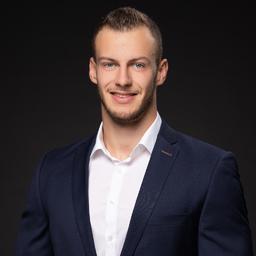 Manuel Schätzle - HS Furtwangen - Vöhrenbach