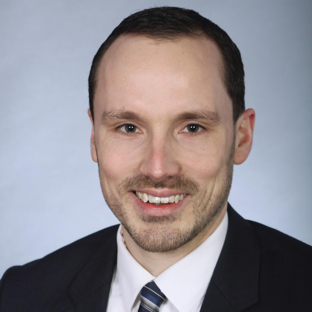 Christoph Sauer Rechtsanwalt Fachanwalt F R