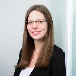 Sonja Wüstefeld - Bilder, News, Infos aus dem Web