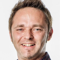 Marc Fröhlich - FLYERALARM