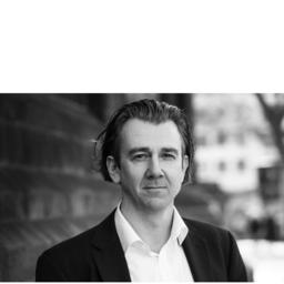 Rafael Reina - RRC Consulting GmbH - Niederkassel