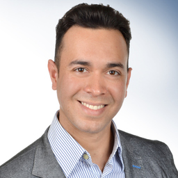 Ing. Cesar Brito Salazar's profile picture