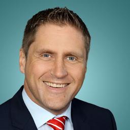 Jan Witte Hannover